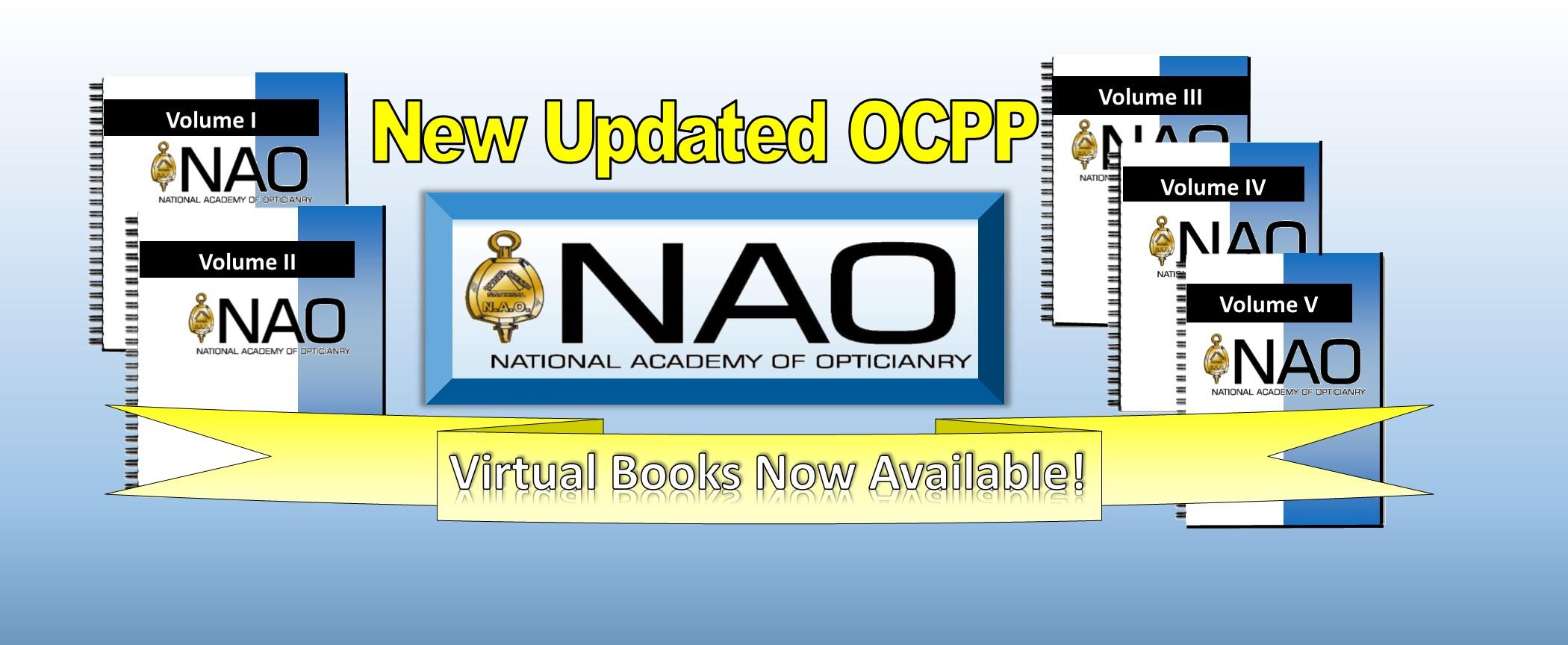 New-OCPP2