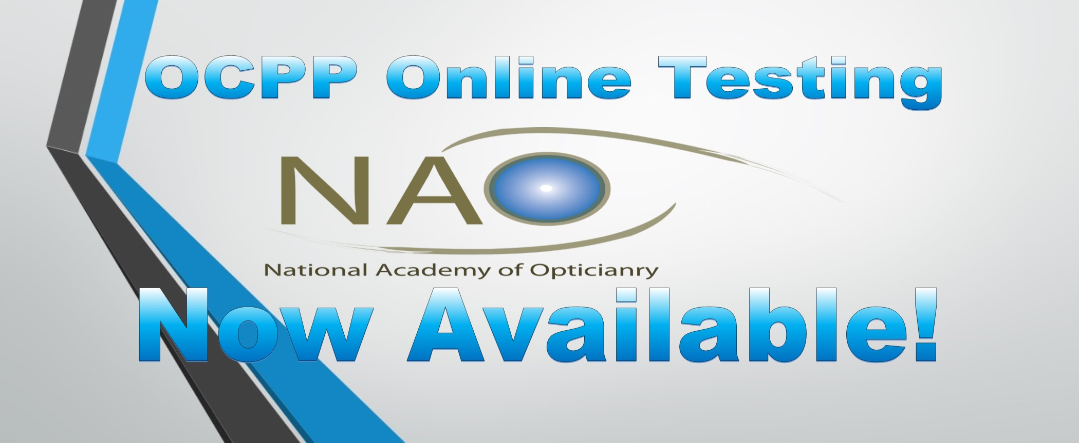 Online-testing1