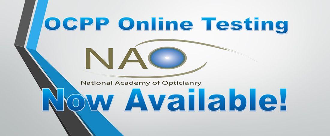 Online-testing