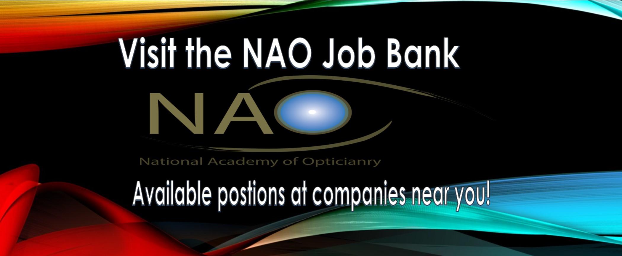 Job-Bank-2