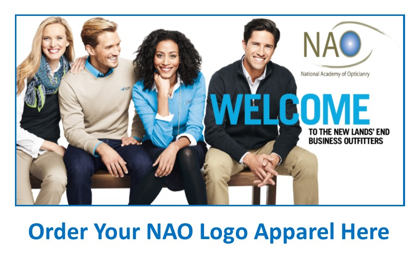 Nao nao merchandise from lands end for Lands end logo shirts