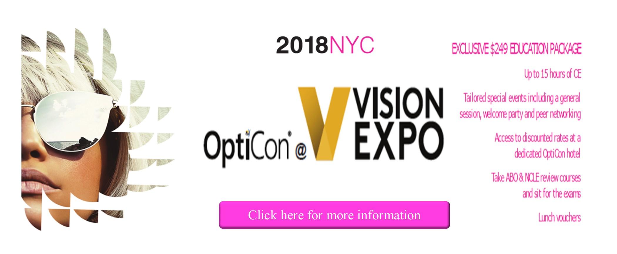 Opti-Con-2018