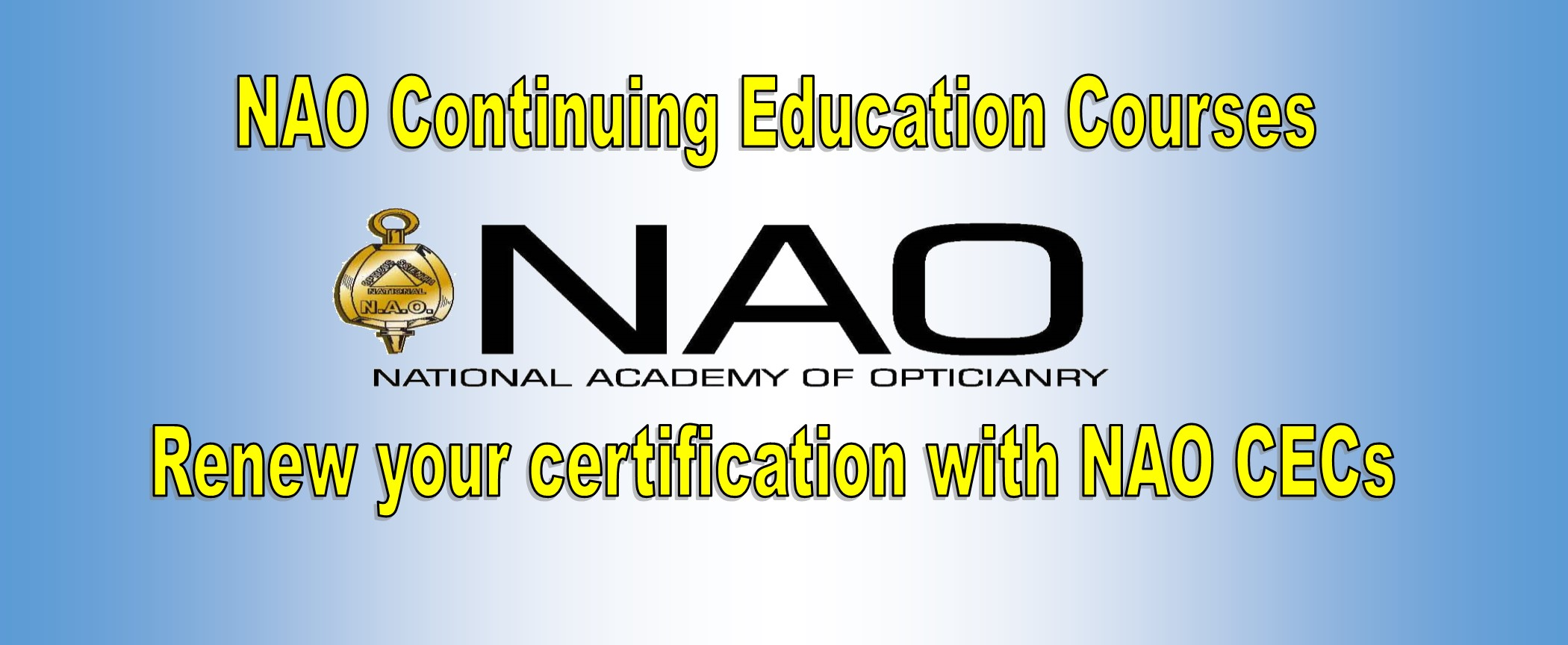NAO-CEC-Slider-page