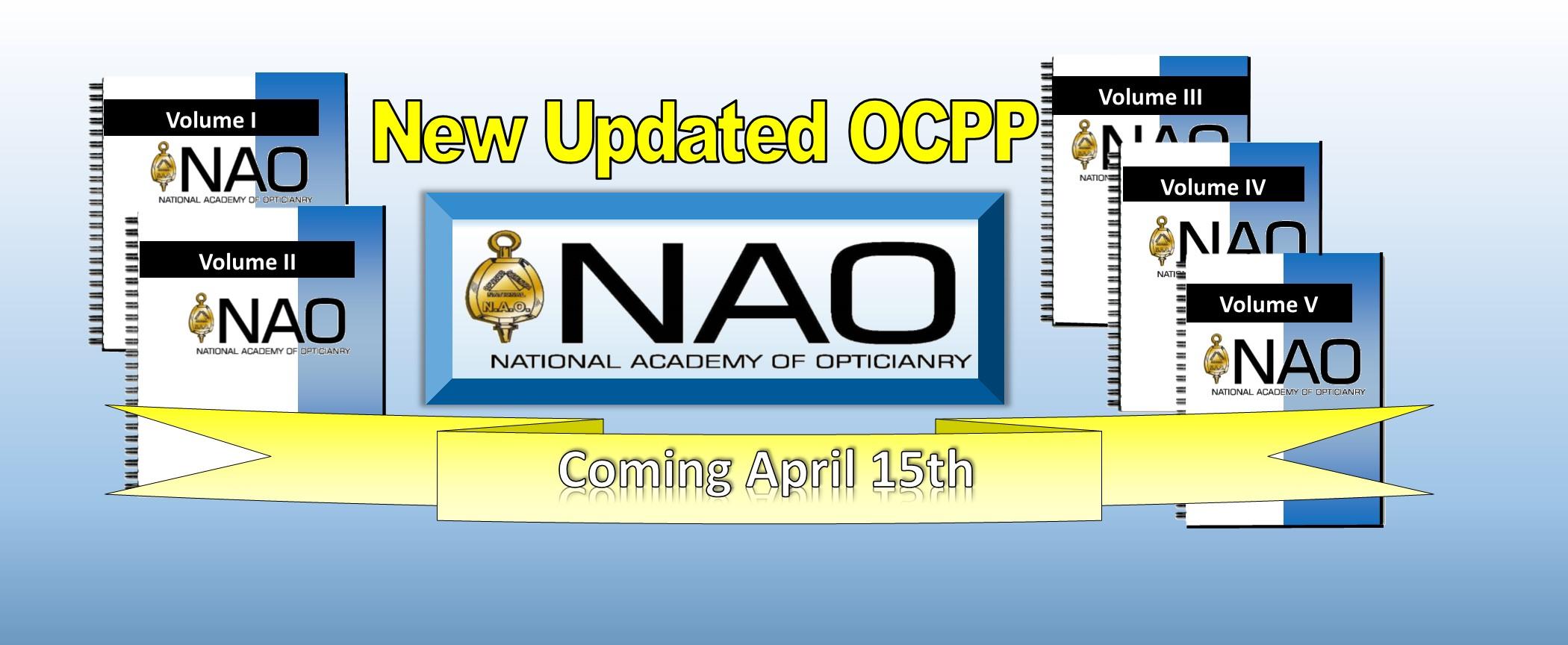 New-OCPP