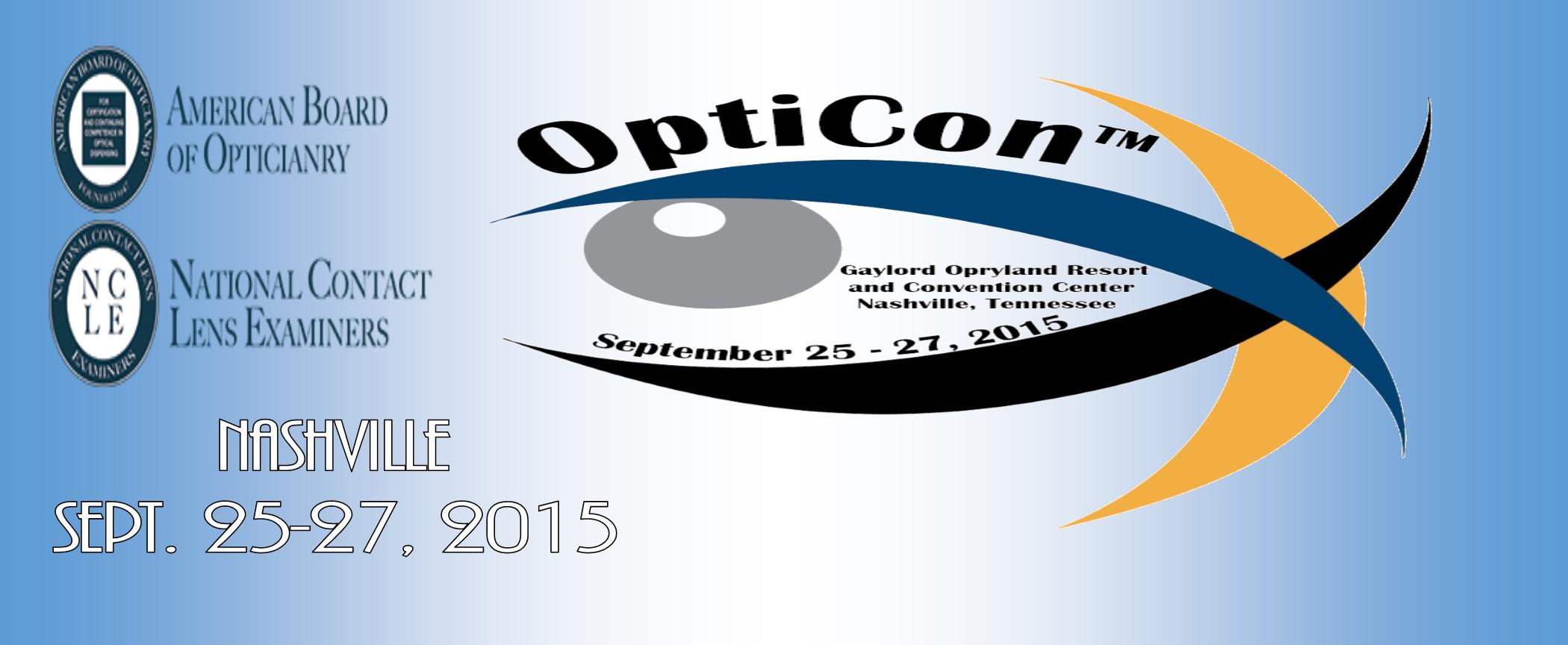 Optic-Con