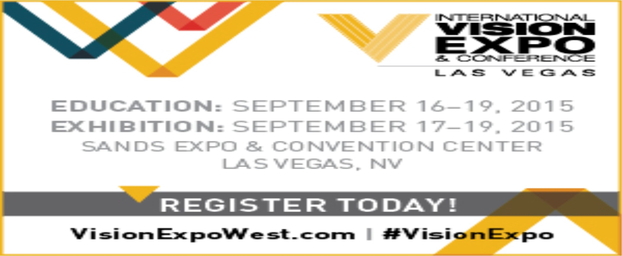 Vision-Expo-West-1