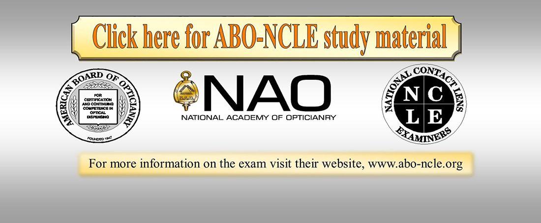ABO-NCLE-Exam-Dates1