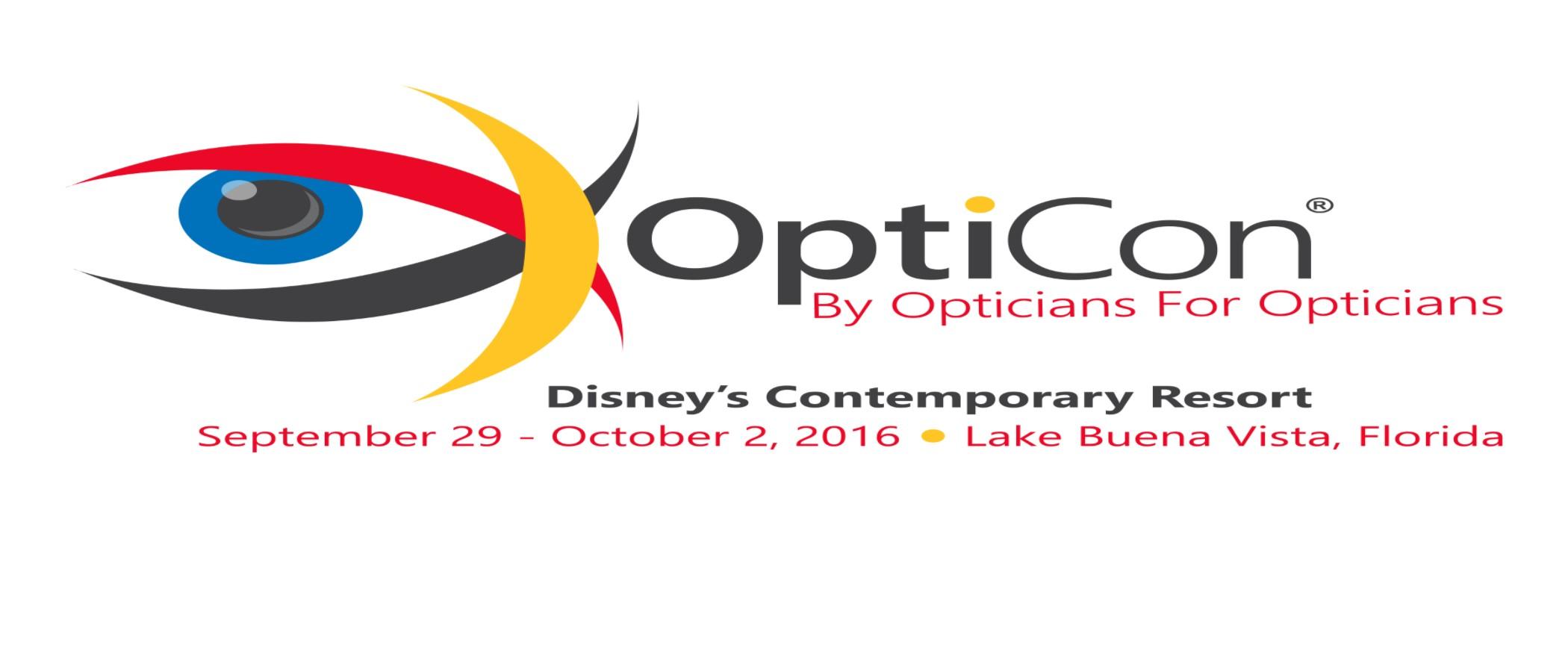 Opticon-2016