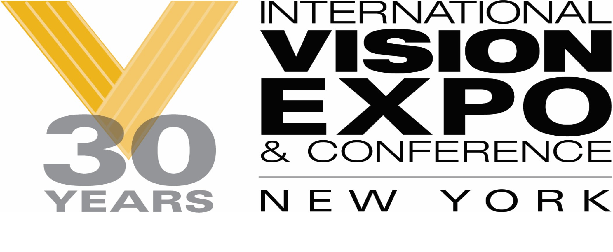 Vision-Expo-East