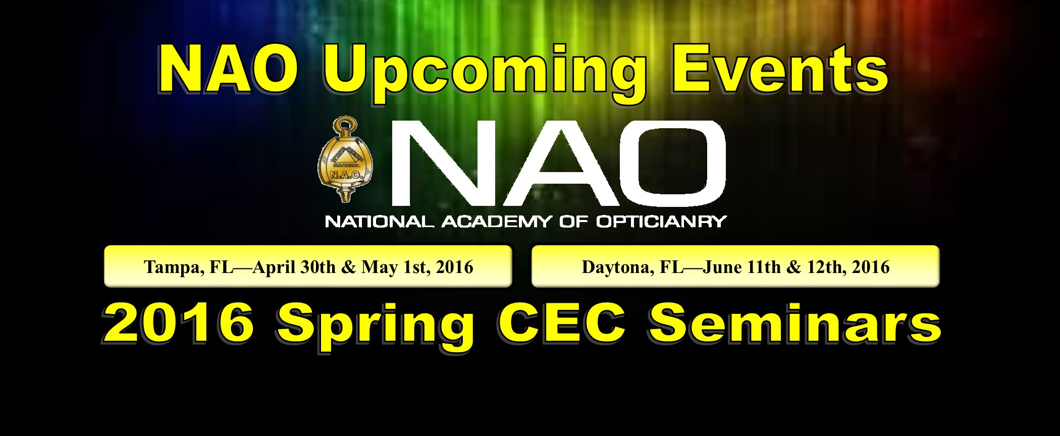 Upcoming-Events-2016
