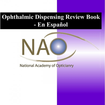 Rimless Glasses En Espanol : NAO Fitting the Irregular Cornea