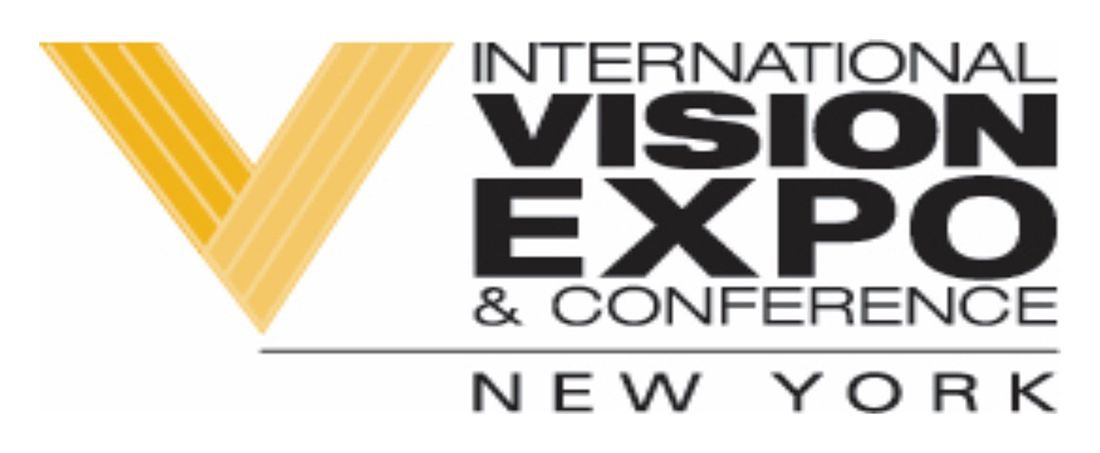 Vision-Expo-East-2017